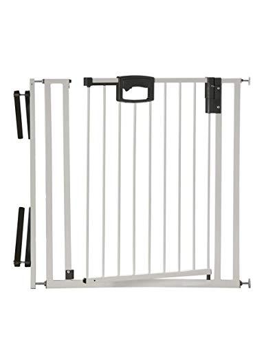 Geuther Easylock Barriere de Sécurité pour Escaliers