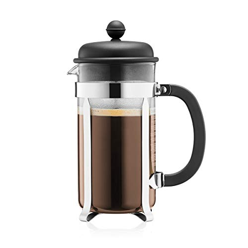 Bodum -   CAFFETTIERA