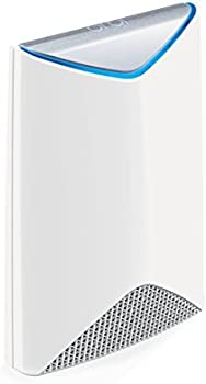 Netgear Orbi Pro Tri-Band WiFi System