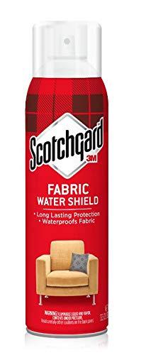 3M Scotchgard ™ Tela Pantalla 4101d