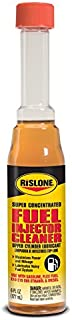 Rislone 4701 Fuel Injector Cleaner UCL - 6 oz.
