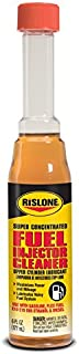 Best rislone injector cleaner Reviews