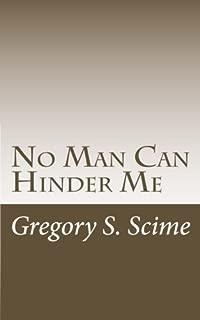 No Man Can Hinder Me: Civil Rights Milestones before 1960