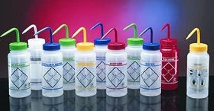 Mek Wash Bottle, 500 ml