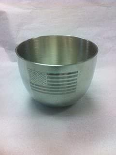 LENOX JEFFERSON CUP
