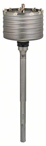 Bosch Professional Hohl-Bohrkrone SDS-max-9 Core Cutter einteilig (Ø 125 mm)
