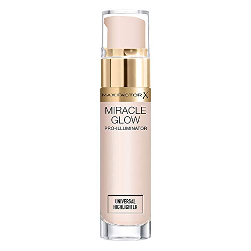 Max Factor Max Factor Miracle Glow Universal Highlighter