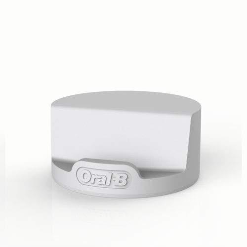 Oral-B Ersatzteil Smartphone-Halter (Puck)