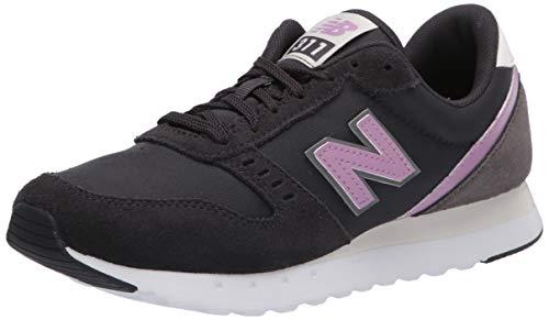 New Balance Women's 311 V2 Sneaker, Phantom, 8.5 W US