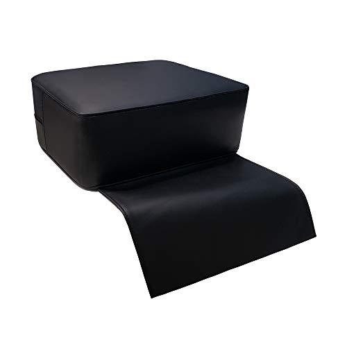 Kindersitzkissen-Ausrüstung für Friseur-Schönheits-Salon-Badekurort, der Stuhl anredet