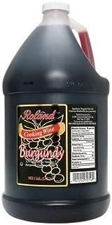 Best roland red wine vinegar 1 gal Reviews