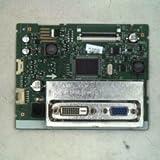 Samsung BN94-04702A PCB-Main, S22A300B, CTZ