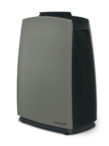 Honeywell HD016E - Deumidificatore portatile