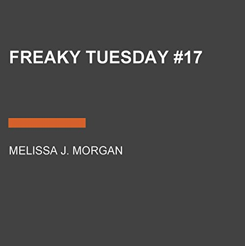 Freaky Tuesday     Camp Confidential Series, Book 17              De :                                                                                                                                 Melissa J. Morgan                               Lu par :                                                                                                                                 Lauren Davis                      Durée : 4 h et 19 min     Pas de notations     Global 0,0
