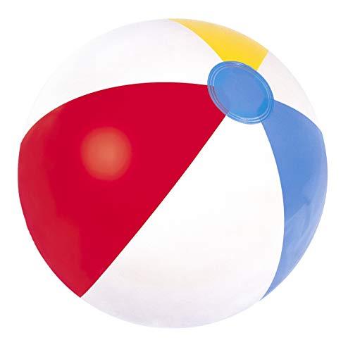 Bestway Wasserball Retro 61 cm