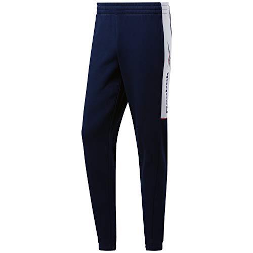 Reebok Classics Pantalon Linear