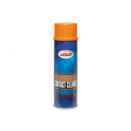 Contact cleaner spray 500ml - Twin air 790009