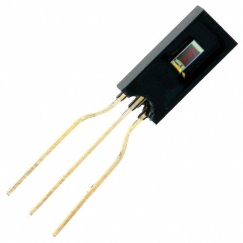 Honeywell HIH-4000-001 Relative Humidity Sensor