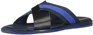 Ted Baker Men's Bowdus Flat Sandal