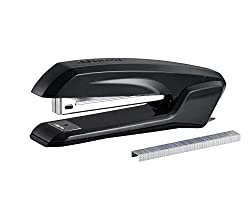 Bostitch Office Ascend 3 in 1 Stapler with Integrated Remover & Staple Storage