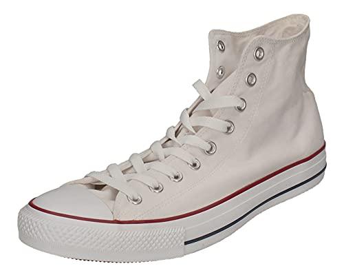 Converse Sneaker Chucks All Star HI - 15/49.5