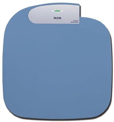 Tanita HD-351ANT Wireless ANT+TM Digital Weight Scale