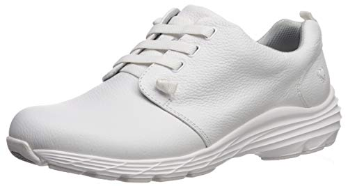 Nurse Mates - Womens - Velocity White