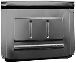 Goodmark Truck Bed Panel GMK314563073 for Ford F-100, F-150, F-250, F-350