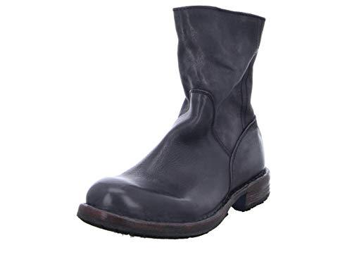 MOMA D Boots kalt grau - 41