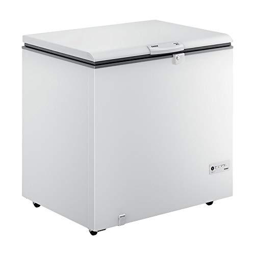 Freezer Horizontal Consul 309L - 220V