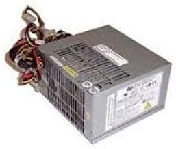 Best nortel bcm 400 power supply Reviews