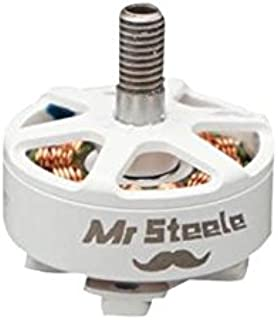 Team Blacksheep TBS Ethix Mr Steele 2306-2345kv Silk Motor V2