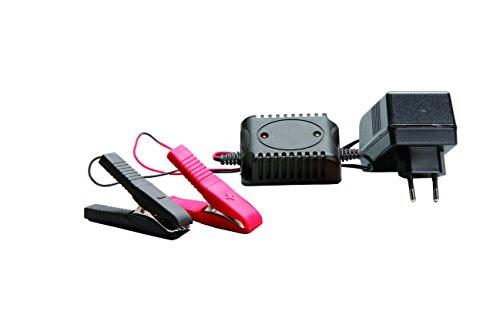 Unitec 77947 Profi-Batterie-Erhaltungsgerät