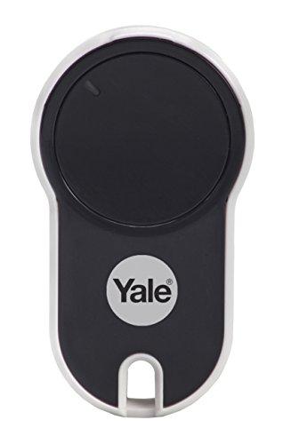 Yale ENTR Fernbedienung