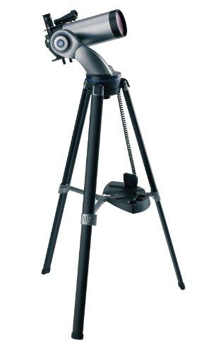 Meade Teleskop - 0102103 - DS-2102 MAK