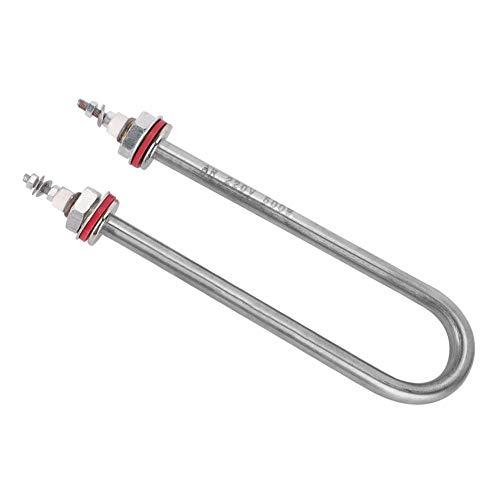 Inkubatorzubehör, Silver Safe Inkubationsgerätezubehör, für Inkubationsgeräte(500W)