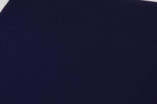 ハセガワ『風呂敷(ka0856)』
