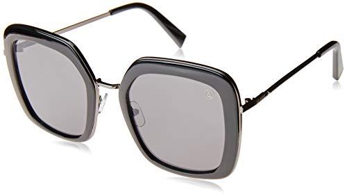 Óculos de Sol Breve, Les Bains
