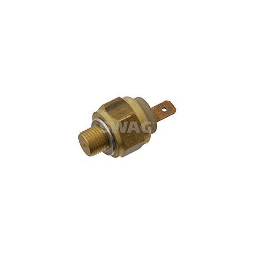 Swag 30 Ventilateur de 92 8675 Interrupteur de température, ventilateur