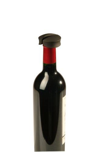 L'Atelier du Vin 095146-2 Kapselschneider