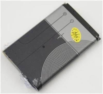 Neu!! BL5C / BL-5C Batterie / Akku für Nokia Asha 203, Asha 205, C101, C1-01, C201, C2-01, E50, E60, N70, N70 Music Edition, N71, N72, N91, X201, X2-01, 1100, 1101, 1110, 1110i, 1112, 1200, 1208, 1209, 1600, 1650, 1661, 1680 Classic, 1680c, 1800, 2300, 2310, 2323 Classic, 2323c, 2330c, 2330 Classic, 2600, 2610, 2626, 2700c, 2700 Classic, 2710 Navigation Edition, 2730c, 2730 Classic, 3100, 3109c, 3109 Classic, 3110 classic, 3110c, 3110 Evolve, 3120, 3610f, 3610 fold, 3650, 3660, 5030 XR, 5030 XpressRadio, 5130 XpressMusic, 6030, 6085, 6086, 6205, 6230, 6230i, 6267, 6270, 6555, 6600, 6630, 6670, 6680, 6681, 6820, 6822, 7610