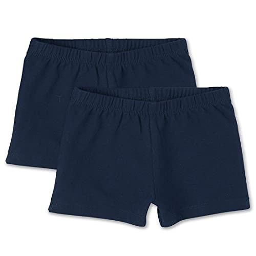 Shorts Para Niñas  marca The Children's Place