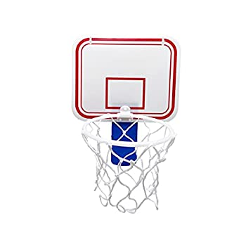 Best basketball garbage can Reviews