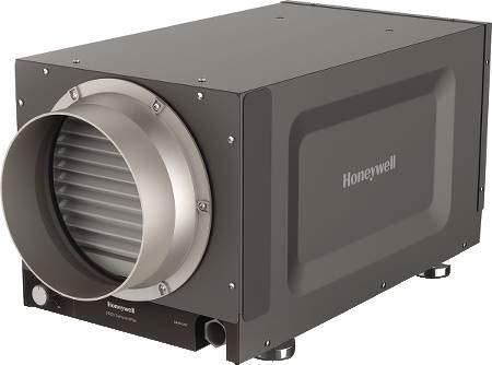 H1ywell Home Dr65 Whole-house Dehumidifier Dr65a3000 U