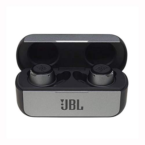 JBL REFLECT FLOW Cuffie In-Ear True Wireless Bluetooth –...