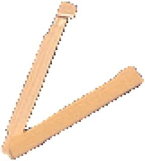 ConvaTec SUR-FIT ActiveLife Tail Closure Straight (1 Each)