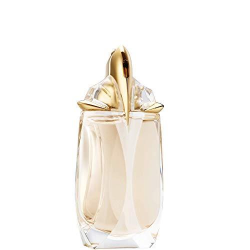 100% Authentic MUGLER ALIEN EAU EXTRAORDINAIRE 60ml Refill Made in France +...