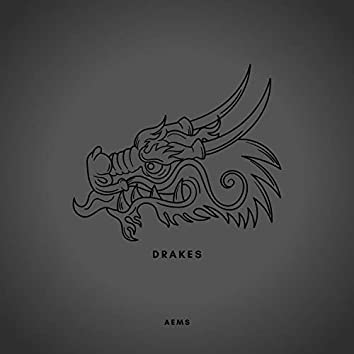 Drakes (Instrumental Version)
