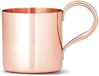 moscow mule mugs monogram