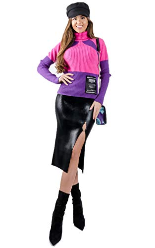 VERSACE JEANS COUTURE Jersey de Mujer Invierno 2019/20 (s)